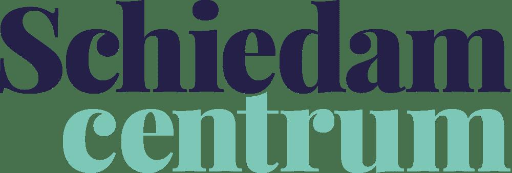 Centrum Schiedam